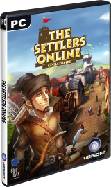 The settlers online free city building online strategy browser download game reheart Images